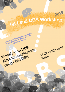 2016_leaddbs_workshop_berlin-front