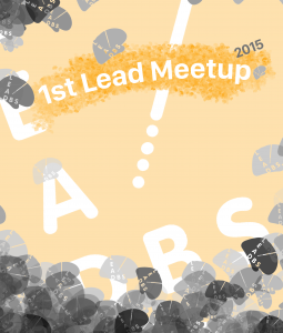 lead_meetup_wotext