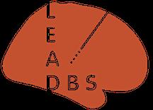 Lead-DBS