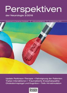 neurology_coverart_horn_2016