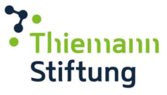 thiemannfoundation